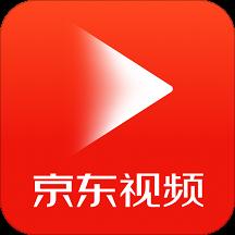 京东视频  4.6.6