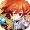 梦幻岛勇士游戏