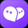 知味社区app  2.03