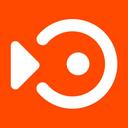 67idcon免费视频网站  v4.2.3