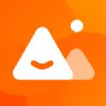 开心相册app  1.0