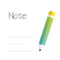 桌面记事本app  1.1