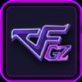 gz穿越火线最新免赞助版  2.50