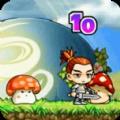 冒险王精灵物语游戏