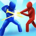 Jelly Fighter游戏