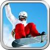 云顶滑雪公园游戏