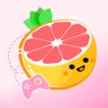 柚子乐园最新版